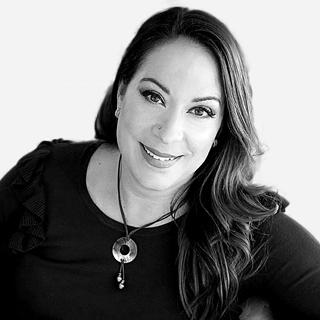 Leah Paoloni Digital Strategy, Account Management + Client Success